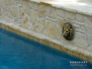 Custom-feature-by-horusicky-construction-031