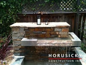 Custom-feature-by-horusicky-construction-039