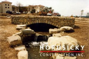 Custom-feature-by-horusicky-construction-040