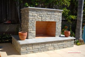 Fireplace-by-horusicky-construction-014