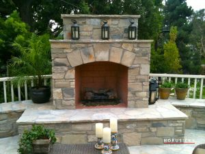 Fireplace-by-horusicky-construction-016
