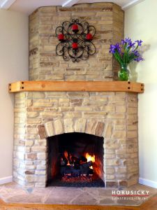 Fireplace-by-horusicky-construction-029