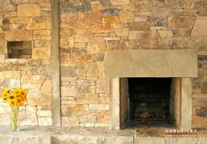 Fireplace-by-horusicky-construction-033