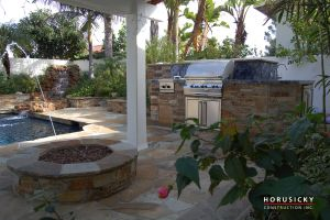 Kitchen-and-bbq-grill-by-horusicky-construction-005