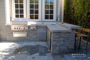 Kitchen-and-bbq-grill-by-horusicky-construction-006
