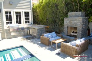 Kitchen-and-bbq-grill-by-horusicky-construction-007