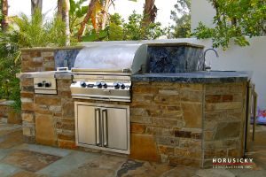 Kitchen-and-bbq-grill-by-horusicky-construction-008