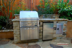 Kitchen-and-bbq-grill-by-horusicky-construction-009