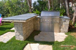 Kitchen-and-bbq-grill-by-horusicky-construction-010