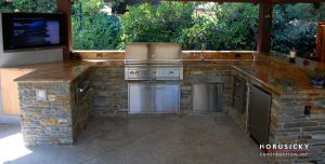 Kitchen-and-bbq-grill-by-horusicky-construction-011