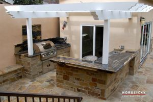 Kitchen-and-bbq-grill-by-horusicky-construction-012