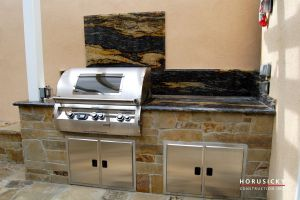 Kitchen-and-bbq-grill-by-horusicky-construction-013
