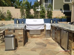 Kitchen-and-bbq-grill-by-horusicky-construction-016