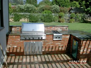 Kitchen-and-bbq-grill-by-horusicky-construction-017