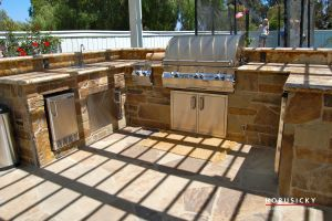 Kitchen-and-bbq-grill-by-horusicky-construction-018