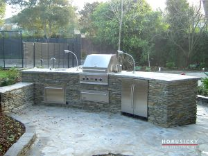 Kitchen-and-bbq-grill-by-horusicky-construction-020