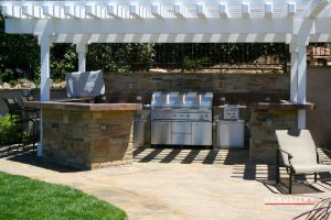 Kitchen-and-bbq-grill-by-horusicky-construction-021