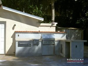 Kitchen-and-bbq-grill-by-horusicky-construction-022