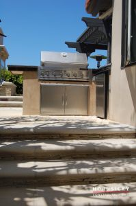 Kitchen-and-bbq-grill-by-horusicky-construction-023