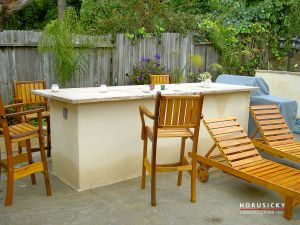 Kitchen-and-bbq-grill-by-horusicky-construction-026