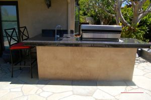 Kitchen-and-bbq-grill-by-horusicky-construction-027