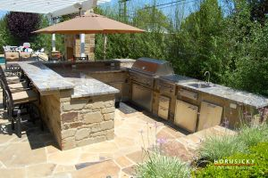 Kitchen-and-bbq-grill-by-horusicky-construction-029