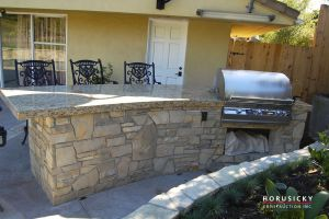 Kitchen-and-bbq-grill-by-horusicky-construction-030