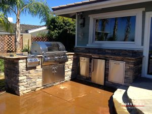 Kitchen-and-bbq-grill-by-horusicky-construction-031