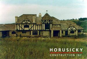 Landscape-by-horusicky-construction-046