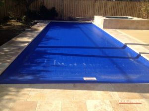 Pool-cover-by-horusicky-construction-002