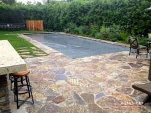 Pool-cover-by-horusicky-construction-004