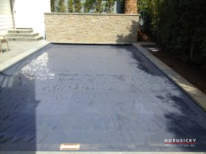 Pool-cover-by-horusicky-construction-006